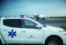Immersion #54 : Le SMU de l'Aéroport Paris-Charles de Gaulle, urgences sur le tarmac