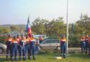 Dossier #52 : Associations, au bord du précipice