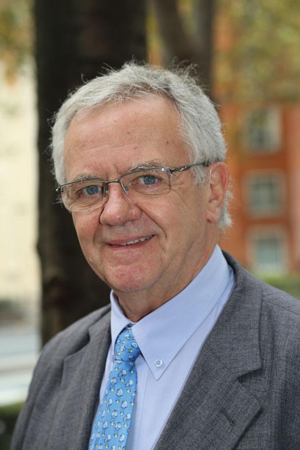 Alain Chiapello.