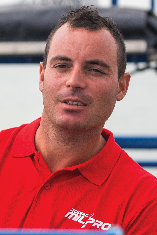 Julien Bouet