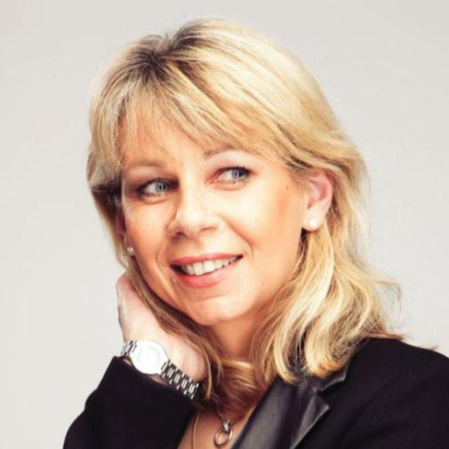 Stéphanie Boichot