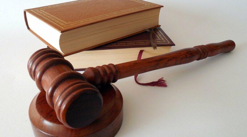 Juridique #63 : Panne des numéros d'urgence