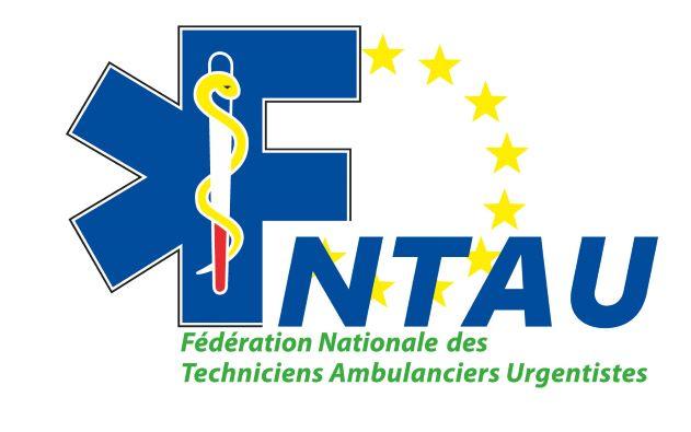 La FNTAU enregistre 16 nouvelles adhésions