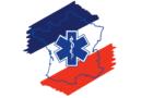 Focus #59 : Les ambulanciers à l'honneur