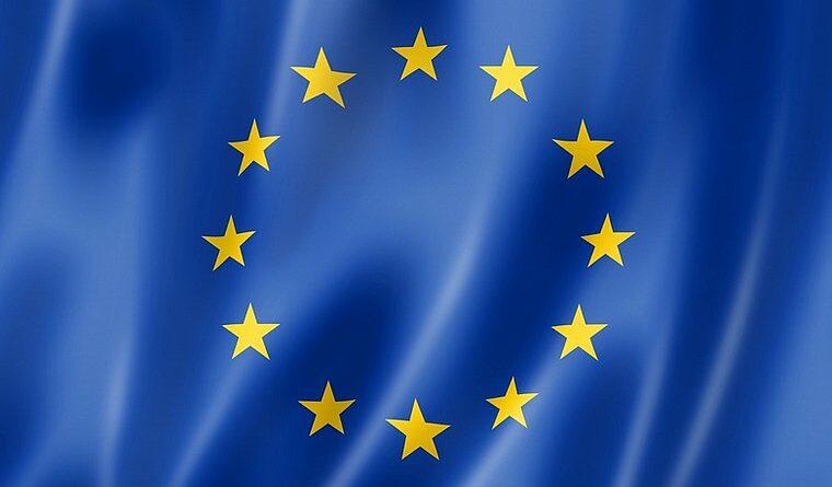 Protection civile de l'UE : vers un renforcement du mécanisme