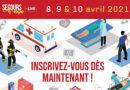 Secours Expo 2021 #62 : Workshops