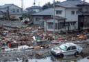 Immersion #61 : 10 ans de secours de catastrophe