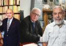 Thématique #61 : Les fondateurs de l'urgence, la voix des sages