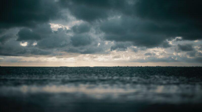 Neuf morts par noyade dans le sud de la France