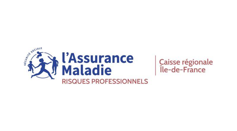 Publi-reportage – La CRAMIF recrute un chargé d'habilitation formation (H/F)