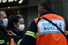 SLE-SDIS56-2